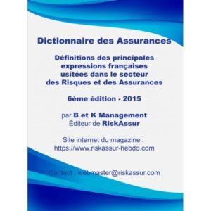 dicoassur2015