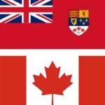 drapeaux_canada