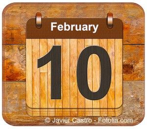 10_fevrier