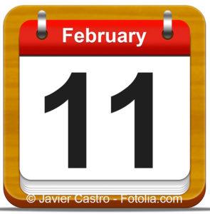 11_fevrier