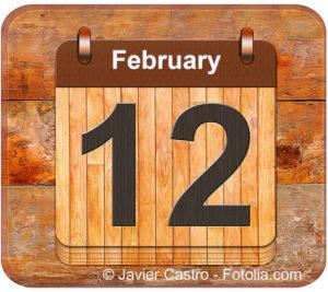 12_fevrier