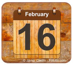 16_fevrier