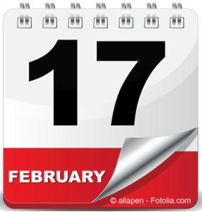 17_fevrier