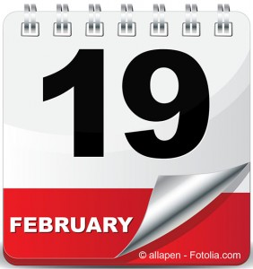 19_fevrier