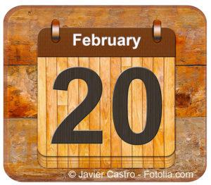 20_fevrier