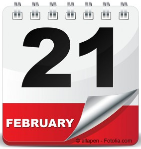 21_fevrier