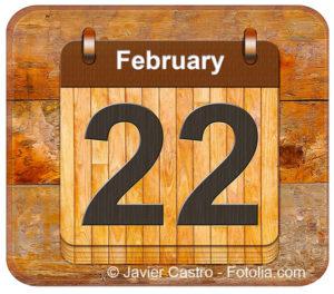 22_fevrier