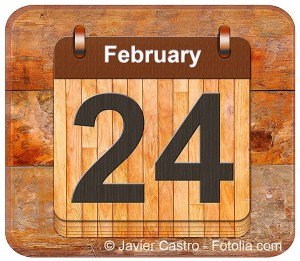 24_fevrier