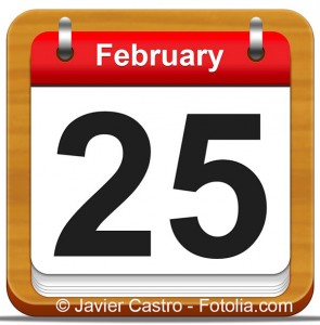 25_fevrier