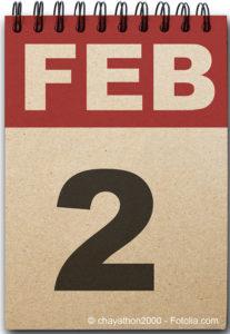 2_fevrier