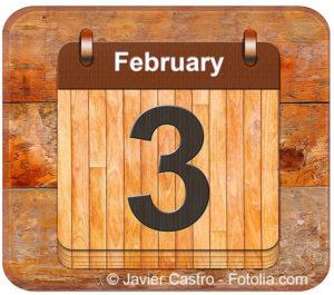 3_fevrier