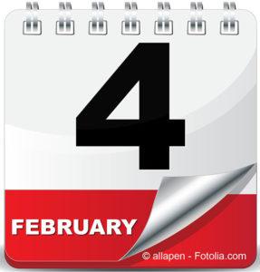 4_fevrier