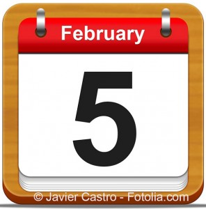 5_fevrier