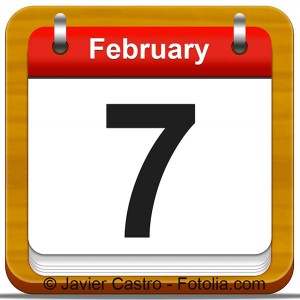 7_fevrier