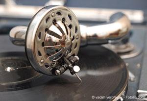 gramophone2602