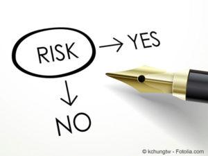 risk1602