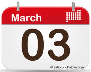 03_mars