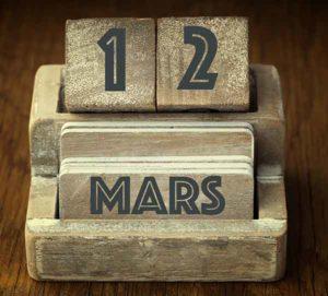 12_mars