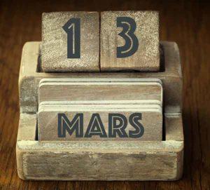 13_mars
