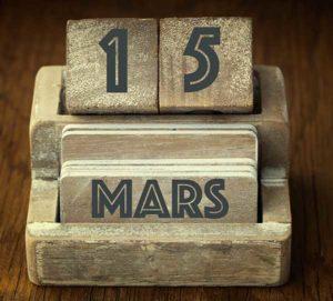 15_mars