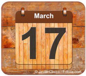 17_mars