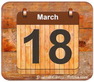 18_mars