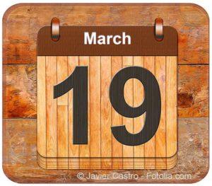 19_mars