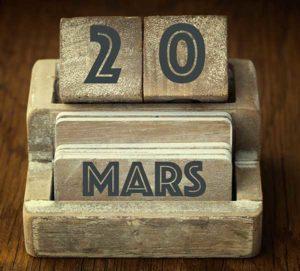 20_mars