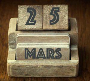 25_mars