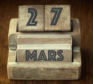 27_mars