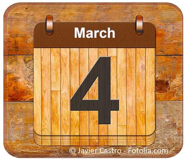 4 mars notre si cle votre e mag du xxi me si cle. Black Bedroom Furniture Sets. Home Design Ideas