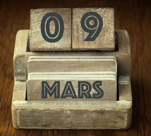 9_mars