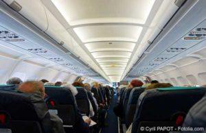 avion2603