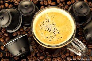 cafe2503