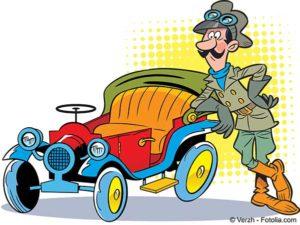chauffeur0903