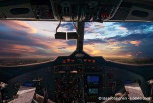 cockpit2703