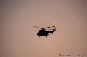 helicoptere1103