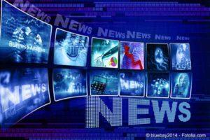 news1903