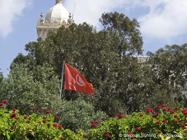 Photo of De lâches terroristes ont donné la mort au musée Bardo à Tunis