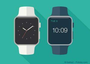 watch1003