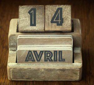 14_avril