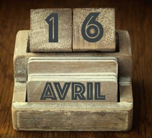 16_avril