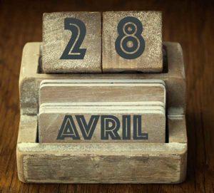 28_avril