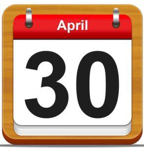30_avril