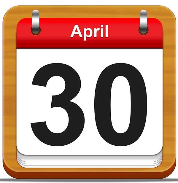 u00c9ph u00e9m u00e9ride    u00e7a s u2019est pass u00e9 un 30 avril