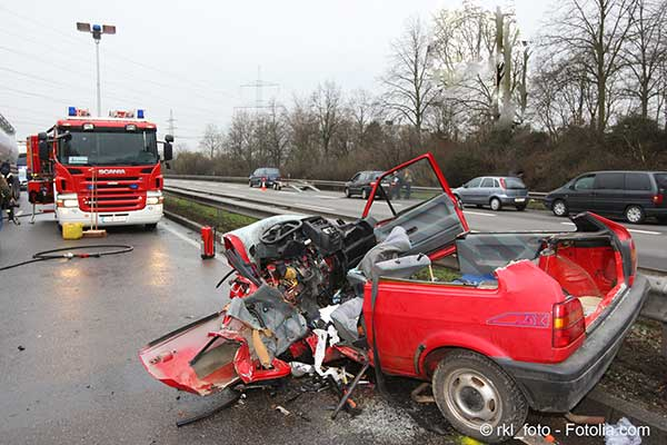 Photo of La hausse de la mortalité routière est induite pour le gouvernement par la dégradation des radars