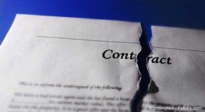 contrat0104