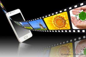 film0804