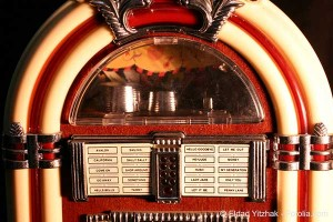 jukebox0904