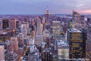 newyork2304